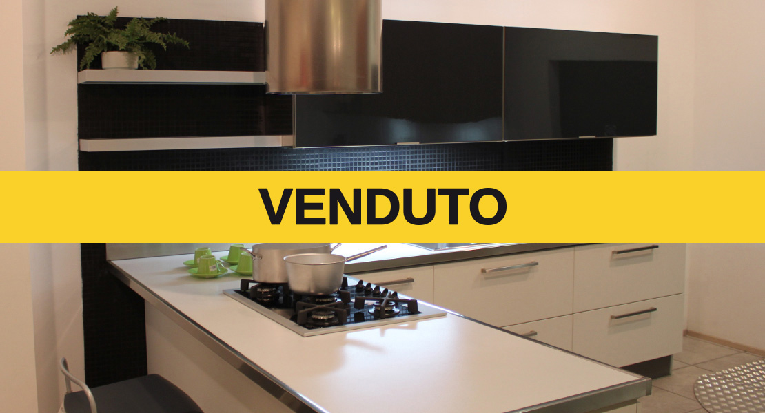 outlet-02-venduto