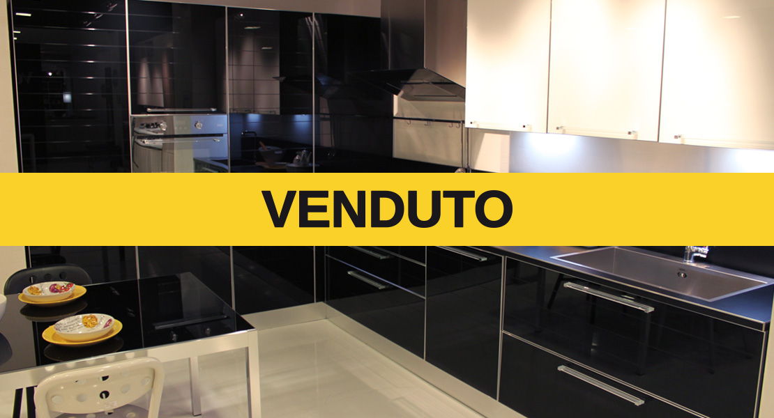 outlet-35-venduto